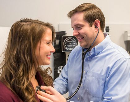 Do I really need a primary care physician?