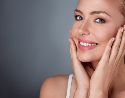 Finding the Right Peel