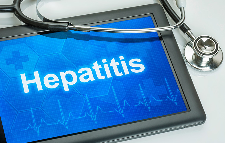 Hepatitis A: What you need to know
