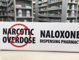 How to identify and handle an overdose