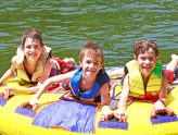 Safer Summer Fun In & Around Water
