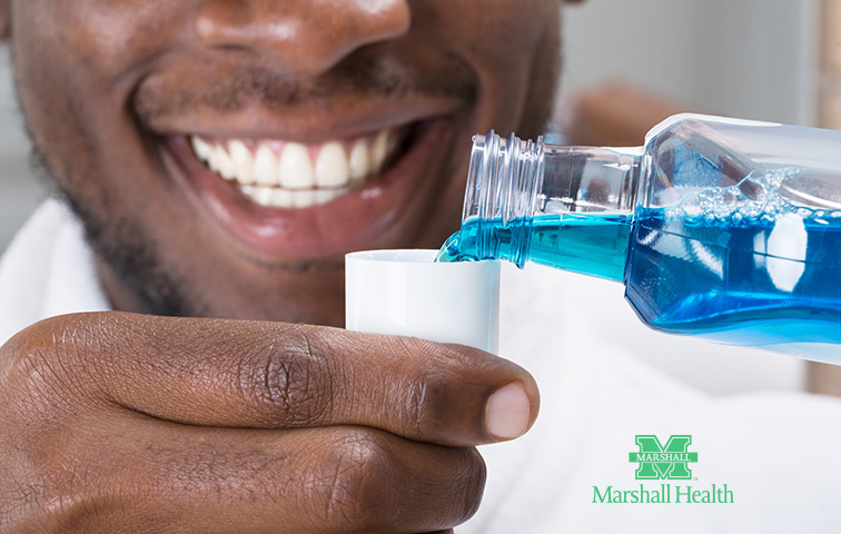 Your oral health & the significance of prevention