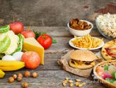 The impact of processed foods on the body