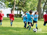 Youth Sports Safety