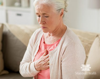 Are you at risk for GERD?